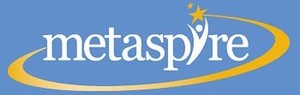 Metaspire Consulting